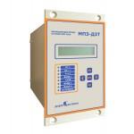 МПЗ-ДЗТ (микропроцессорное устройство дифференциальной токовой защиты)