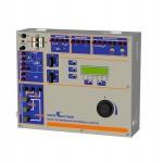УПЗ-200 (устройство проверки релейных систем)