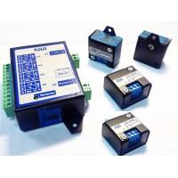 Комплект электронных датчиков дуги (1БДД + 4 ДД)