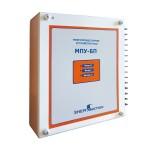МПУ-БП (дополнительный блок питания устройств РЗиА от трансформаторов тока)