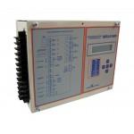 МПЗ-01МР  (микропроцессорное устройство защиты)