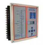 МПЗ-01У  (микропроцессорное устройство защиты)
