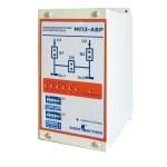 МПЗ-АВР (микропроцессорное устройство автоматического ввода резерва)