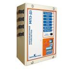 МПЗ-ДЗ (микропроцессорное устройство оптоволоконной дуговой защиты)