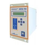 МПЗ-ТН (микропроцессорное устройство защиты трансформатора напряжения)