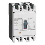 Автоматический выключатель NM1-125H/3Р