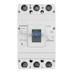 Автоматический выключатель NM1-400S/3Р