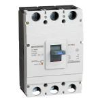 Автоматический выключатель NM1-630S/3Р