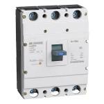 Автоматический выключатель NM1-800H/3Р