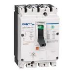 Автоматический выключатель NM8-125H 3P