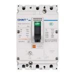 Автоматический выключатель NM8-125S 3Р