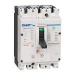 Автоматический выключатель NM8-250Н 3P