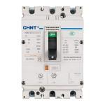 Автоматический выключатель NM8-250S 3P