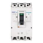 Автоматический выключатель NM8-400Н 3P