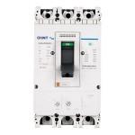 Автоматический выключатель NM8-400S 3P