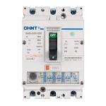 Автоматический выключатель NM8S-250S 3P