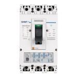 Автоматический выключатель NM8S-400Н 3P