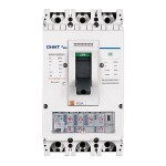 Автоматический выключатель NM8S-400S