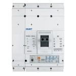 Автоматический выключатель NM8S-800S 3P