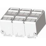 Большие защитные крышки выводов,NM8(S)- 800/1250/3P