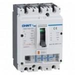 Автоматический выключатель NM8S-1600S 3P