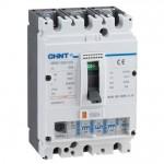 Автоматический выключатель NM8S-1600Н 3P