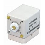 Расцепитель минимального напряжения для NA1-2000/3200/4000