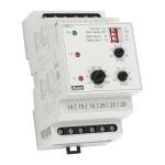 Контроллер уровня жидкости HRH-1