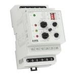 Реле контроля напряжения - HRN-42