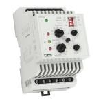 Реле контроля тока - PRI-42