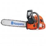Пила бензиновая (бензопила) Husqvarna 576 XP 18'' (46 см)