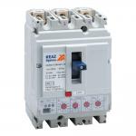 Выключатель автоматический OptiMat D100H-MR1-ОМ4-РЕГ