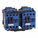 Профиль монтажный с лапками крепления OptiBox M-70х500