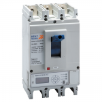 Выключатель автоматический OptiMat D400H-MR2-У3