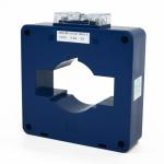Измерительный трансформатор тока ТТК-100-1250/5А-15ВА-0,5-УХЛ3-КЭАЗ
