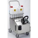 Парогенератор Lavor Pro GV 8 T Plus (трехфазный)