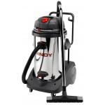 Пылеводосос Lavor Pro Windy 378 IR