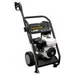 Бензиновая минимойка Lavor Pro Thermic 5 H (с двигателем Honda)