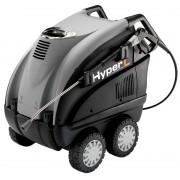 Электрическая минимойка LAVOR Pro Hyper L 1515 LP
