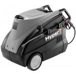 Электрическая минимойка LAVOR Pro Hyper T 2021 LP