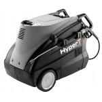 Электрическая минимойка LAVOR Pro Hyper T 2515 LP