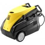 Электрическая минимойка LAVOR Pro Tekna 1515 LP