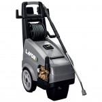 Электрическая минимойка LAVOR Pro Tucson 1211 LP