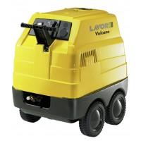 Электрическая минимойка LAVOR Pro Vulcano 74