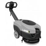 Поломоечная машина LAVOR Pro Quick 36 B