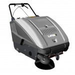 Подметальная машина Lavor Pro SWL 900 ET