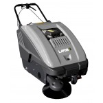 Подметальная машина Lavor Pro SWL 700 ST