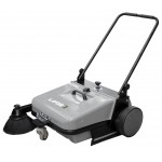Подметальная машина Lavor Pro BSW 651 M