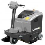 Подметальная машина Lavor Pro SWL R850 ET