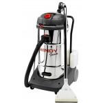 Ковровый экстрактор Lavor Pro Windy IE Foam (с пеногенератором)